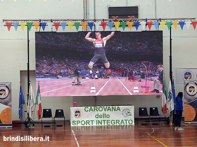 L-Carovana-dello-Sport-Integrato-Brindisi-213