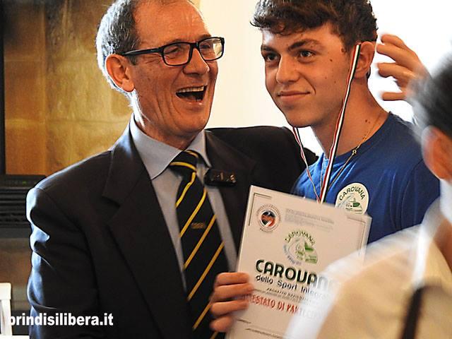 L-Carovana-dello-Sport-Integrato-Brindisi-22