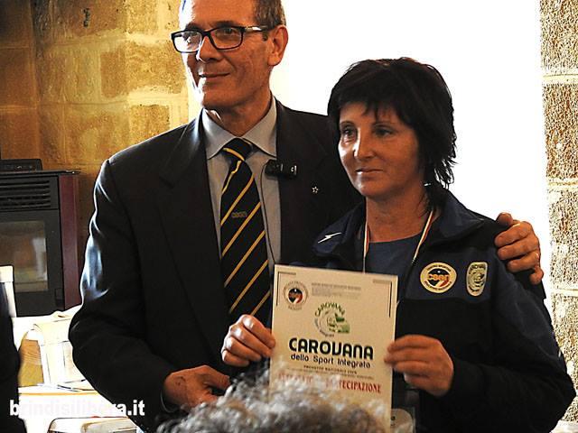 L-Carovana-dello-Sport-Integrato-Brindisi-222