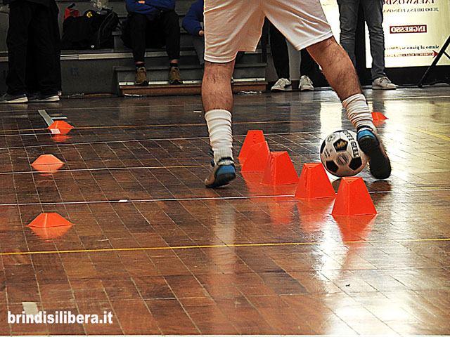 L-Carovana-dello-Sport-Integrato-Brindisi-224
