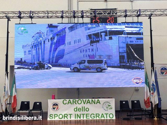 L-Carovana-dello-Sport-Integrato-Brindisi-226