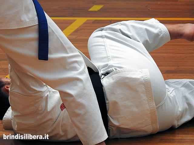 L-Carovana-dello-Sport-Integrato-Brindisi-227