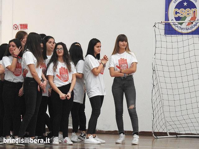 L-Carovana-dello-Sport-Integrato-Brindisi-229