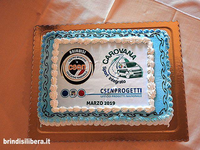 L-Carovana-dello-Sport-Integrato-Brindisi-231