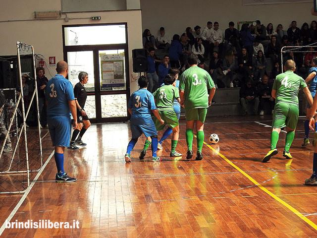 L-Carovana-dello-Sport-Integrato-Brindisi-235
