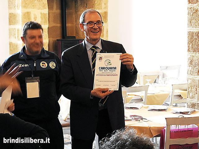 L-Carovana-dello-Sport-Integrato-Brindisi-239