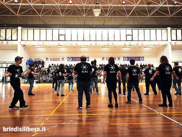 L-Carovana-dello-Sport-Integrato-Brindisi-24