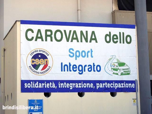 L-Carovana-dello-Sport-Integrato-Brindisi-240