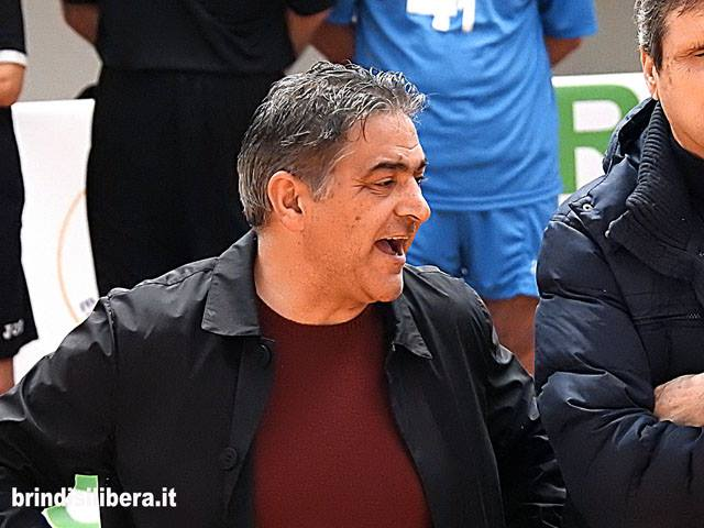 L-Carovana-dello-Sport-Integrato-Brindisi-241