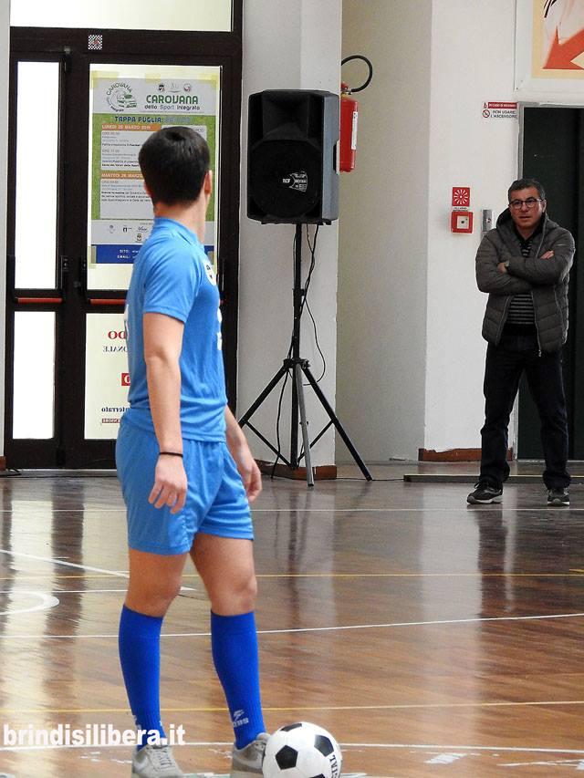 L-Carovana-dello-Sport-Integrato-Brindisi-243