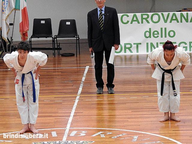 L-Carovana-dello-Sport-Integrato-Brindisi-247