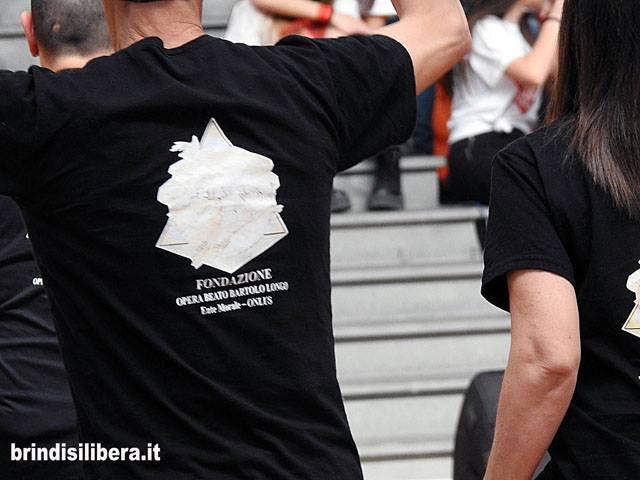 L-Carovana-dello-Sport-Integrato-Brindisi-248