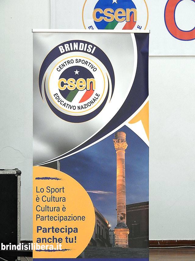 L-Carovana-dello-Sport-Integrato-Brindisi-25