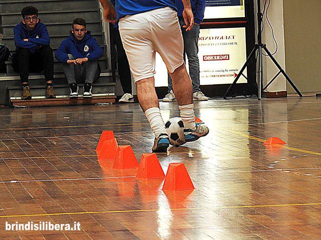 L-Carovana-dello-Sport-Integrato-Brindisi-250