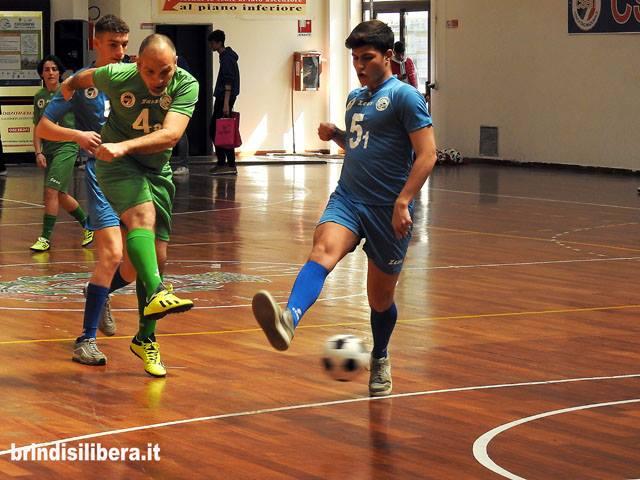 L-Carovana-dello-Sport-Integrato-Brindisi-251