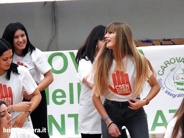 L-Carovana-dello-Sport-Integrato-Brindisi-253