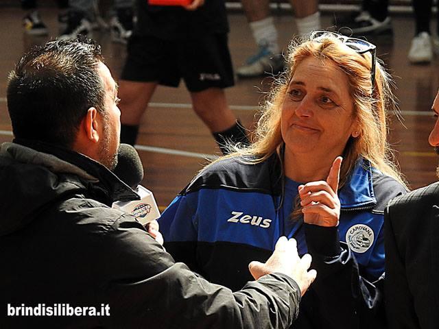 L-Carovana-dello-Sport-Integrato-Brindisi-255