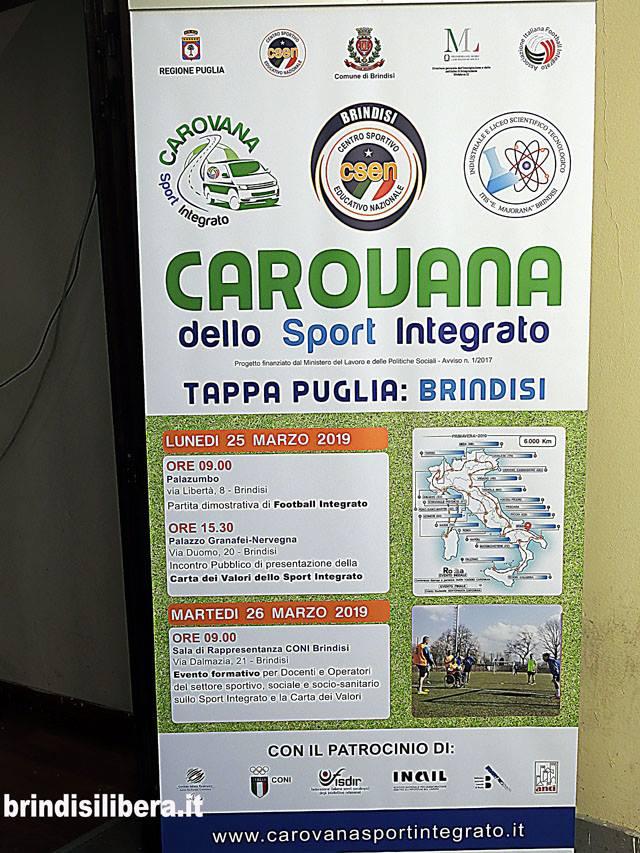 L-Carovana-dello-Sport-Integrato-Brindisi-257