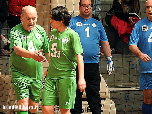 L-Carovana-dello-Sport-Integrato-Brindisi-258