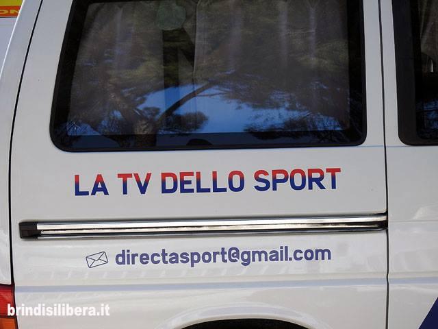 L-Carovana-dello-Sport-Integrato-Brindisi-26