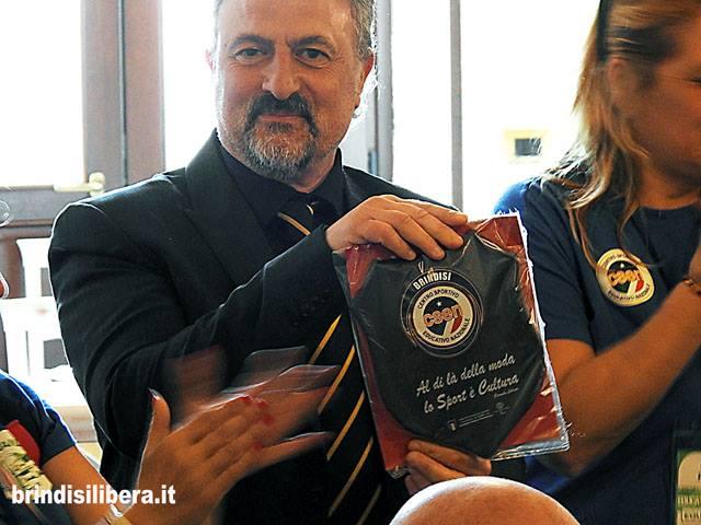 L-Carovana-dello-Sport-Integrato-Brindisi-260