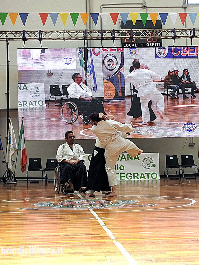 L-Carovana-dello-Sport-Integrato-Brindisi-263