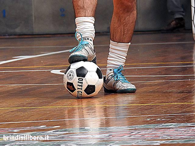 L-Carovana-dello-Sport-Integrato-Brindisi-264