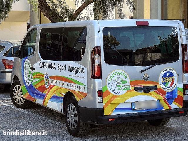 L-Carovana-dello-Sport-Integrato-Brindisi-268