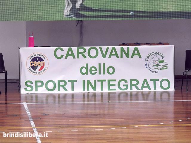 L-Carovana-dello-Sport-Integrato-Brindisi-269