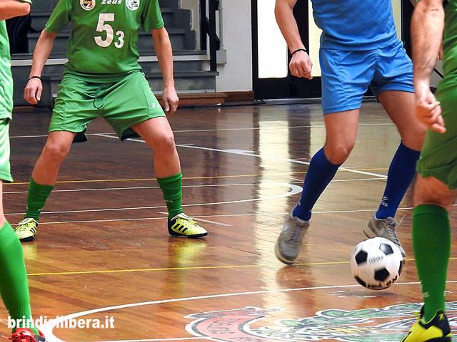 L-Carovana-dello-Sport-Integrato-Brindisi-27