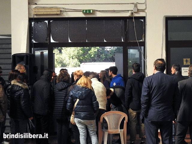 L-Carovana-dello-Sport-Integrato-Brindisi-271