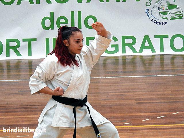 L-Carovana-dello-Sport-Integrato-Brindisi-273