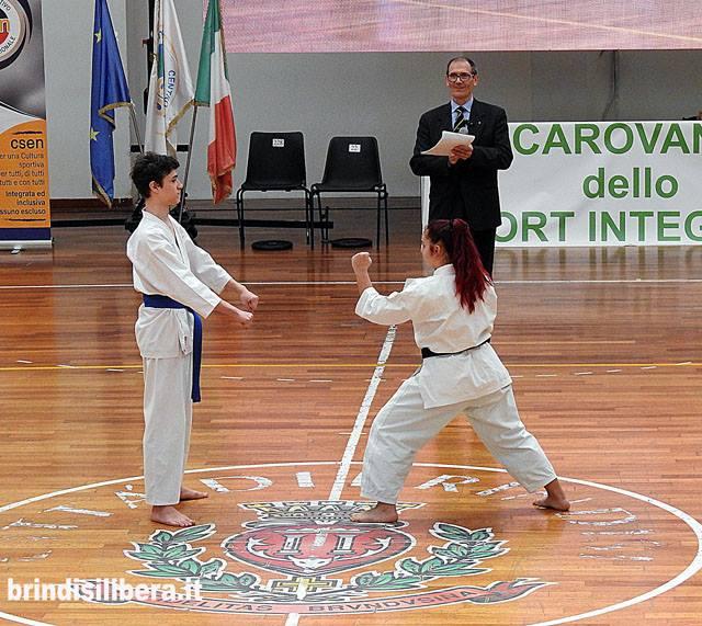 L-Carovana-dello-Sport-Integrato-Brindisi-276