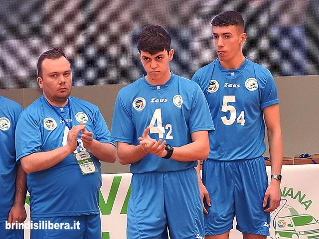 L-Carovana-dello-Sport-Integrato-Brindisi-30
