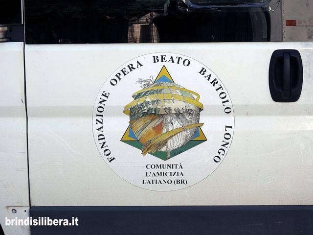 L-Carovana-dello-Sport-Integrato-Brindisi-31