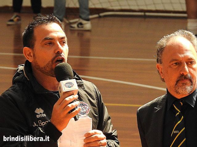 L-Carovana-dello-Sport-Integrato-Brindisi-32