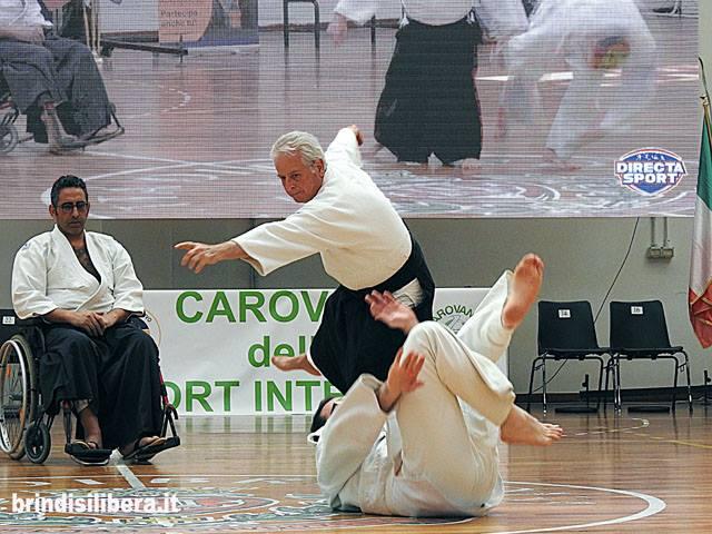L-Carovana-dello-Sport-Integrato-Brindisi-33