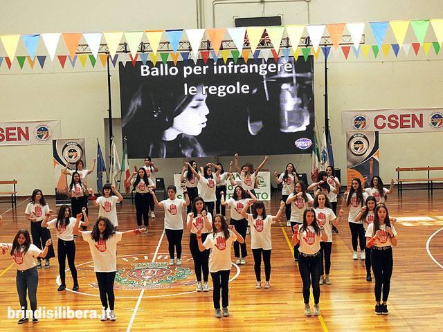 L-Carovana-dello-Sport-Integrato-Brindisi-34