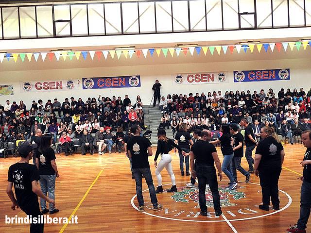 L-Carovana-dello-Sport-Integrato-Brindisi-37