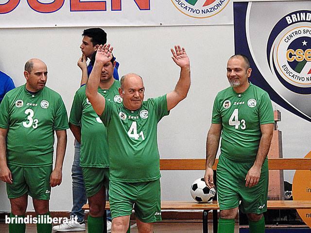 L-Carovana-dello-Sport-Integrato-Brindisi-40