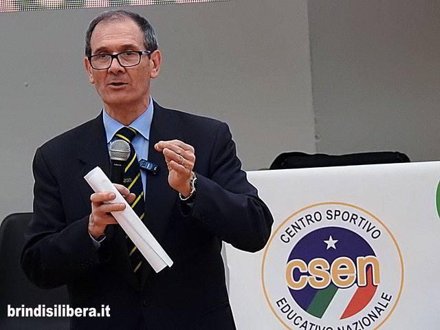 L-Carovana-dello-Sport-Integrato-Brindisi-42