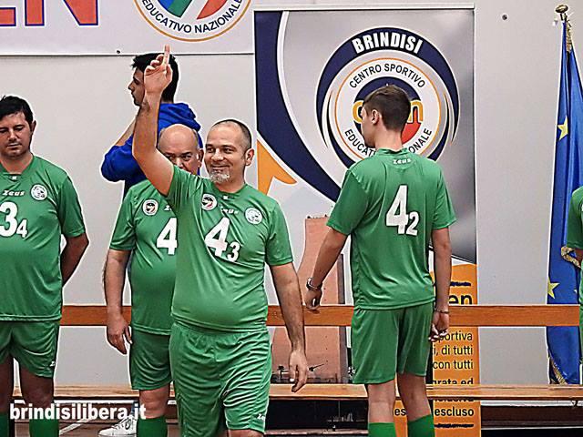 L-Carovana-dello-Sport-Integrato-Brindisi-45