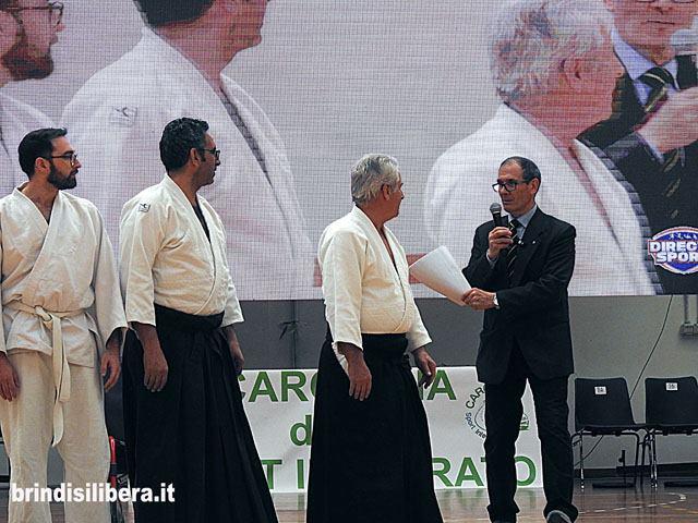L-Carovana-dello-Sport-Integrato-Brindisi-52