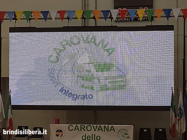 L-Carovana-dello-Sport-Integrato-Brindisi-53