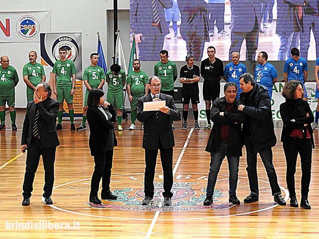 L-Carovana-dello-Sport-Integrato-Brindisi-54