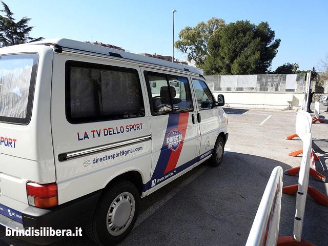 L-Carovana-dello-Sport-Integrato-Brindisi-55