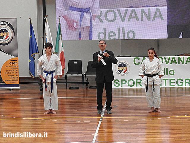 L-Carovana-dello-Sport-Integrato-Brindisi-57