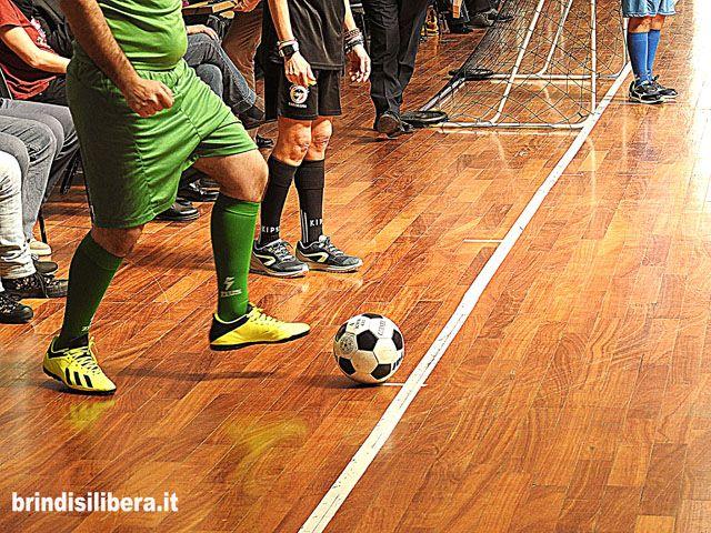 L-Carovana-dello-Sport-Integrato-Brindisi-59