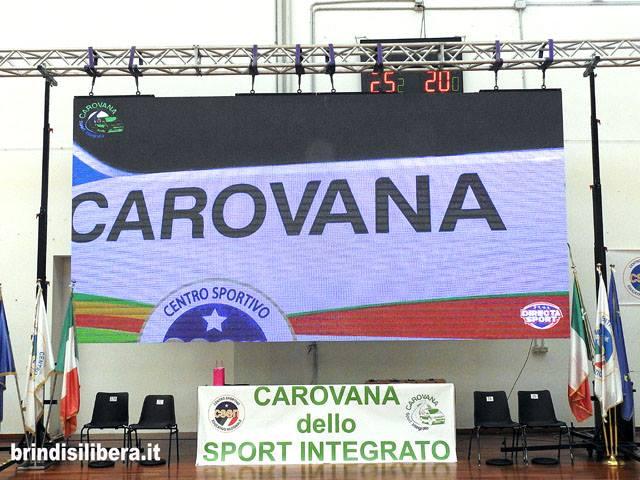 L-Carovana-dello-Sport-Integrato-Brindisi-6