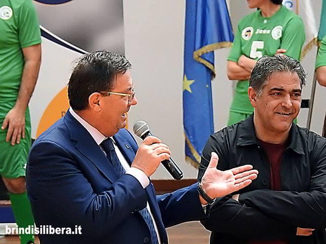 L-Carovana-dello-Sport-Integrato-Brindisi-60